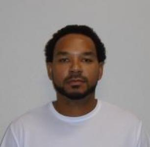 Tristan Smith a registered Sex Offender of California