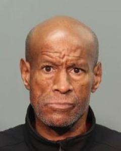 Troy Anthony Alvin a registered Sex Offender of California