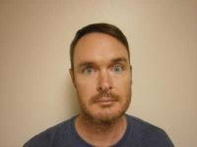 Troy Weston Douthitt a registered Sex Offender of California