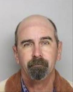 Troy Howard a registered Sex Offender of California
