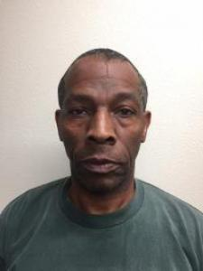 Troy Christopher Johnson a registered Sex Offender of California
