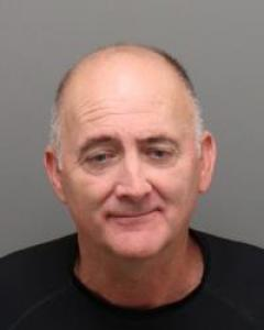 Troy Grant Muncrief a registered Sex Offender of California