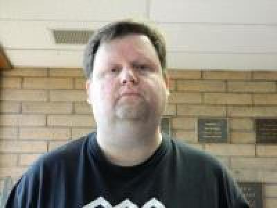 Troy William Nelson a registered Sex Offender of California