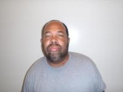 Troy Edwin Phelps a registered Sex Offender of California