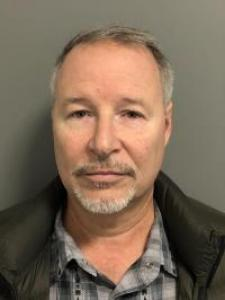 Troy G Pike a registered Sex Offender of California