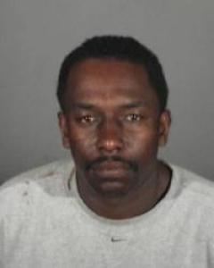 Troy Hector Richardson a registered Sex Offender of California