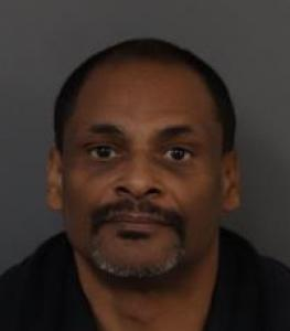 Troy Anthony Spence a registered Sex Offender of California
