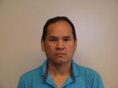 Trung Minh Le a registered Sex Offender of California