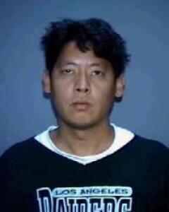 Tuan Minh Vu a registered Sex Offender of California