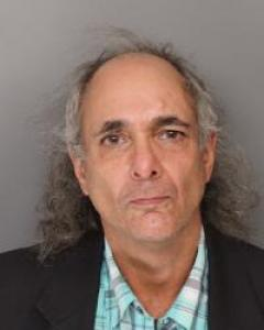 Tufic Barbara a registered Sex Offender of California