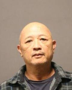 Tung Thanh Le a registered Sex Offender of California