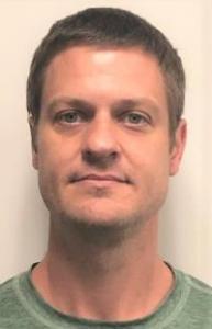 Tyler Dean Luke a registered Sex Offender of California