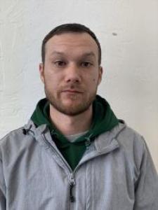 Tyler Daniel Lunney a registered Sex Offender of California