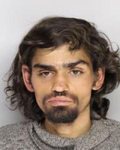 Tyler Joseph Roat a registered Sex Offender of California