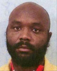 Tyrease Armstrong a registered Sex Offender of California