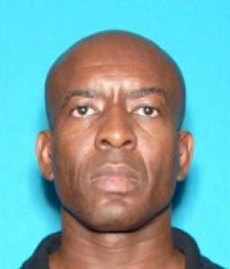 Tyrone Bass a registered Sex Offender of California