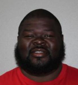 Tyrone Moore a registered Sex Offender of California