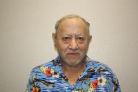 Ty Scott King a registered Sex Offender of California