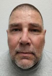 Ty Wesley Ryan a registered Sex Offender of California