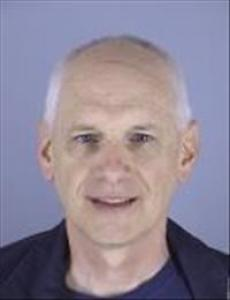 T Beesley a registered Sex Offender of California