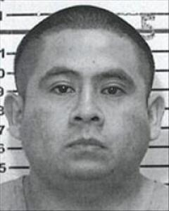 Ubaldo Delacruzgonzalez a registered Sex Offender of California