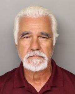 Ubaldo Teofilo Santillan a registered Sex Offender of California