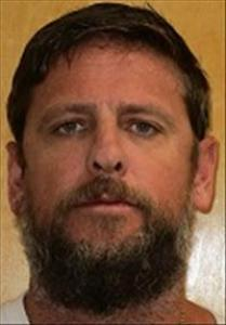 Uriah Jesse Dewell a registered Sex Offender of California