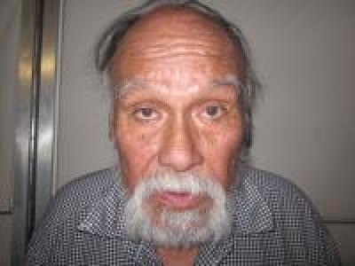 Valentin Ayala Ceja a registered Sex Offender of California