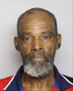 Vance Cotton a registered Sex Offender of California