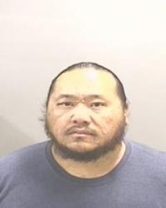 Va Fang a registered Sex Offender of California