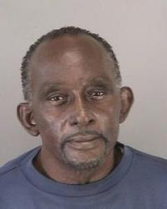 Vearl Jones Jr a registered Sex Offender of California
