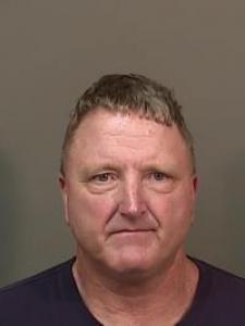 Vencill Ward Morgan a registered Sex Offender of California