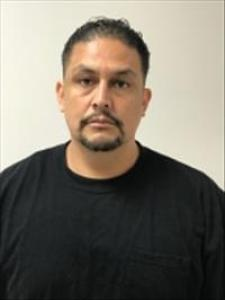 Ventura Pena a registered Sex Offender of California