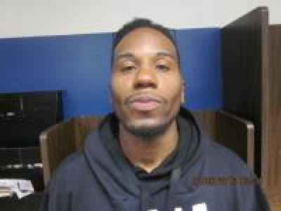 Vernell Cauley a registered Sex Offender of California
