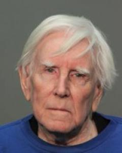 Vernon Dale Cotten a registered Sex Offender of California
