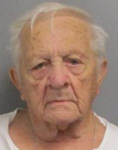 Vernon Linwood Hughs a registered Sex Offender of California