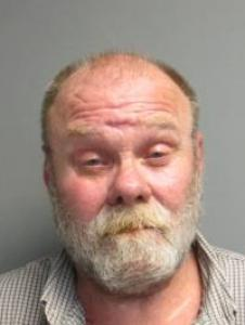 Vernon Joe Nickell a registered Sex Offender of California