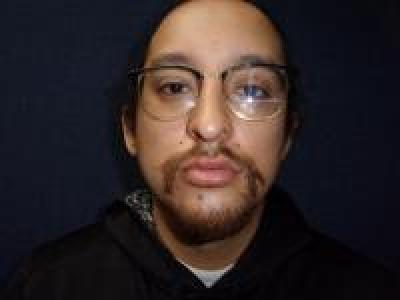 Victoriano Anguiano a registered Sex Offender of California
