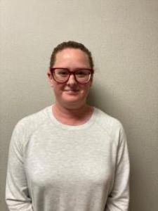Victoria Rose Nash a registered Sex Offender of California