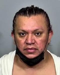 Victorino Mirandaretana a registered Sex Offender of California