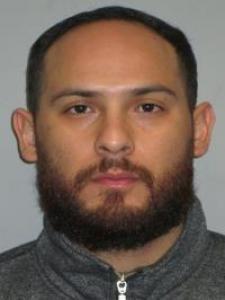 Victor Alfonso Alvarez a registered Sex Offender of California