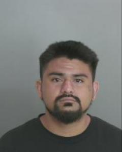 Victor Hugo Arteaga a registered Sex Offender of California
