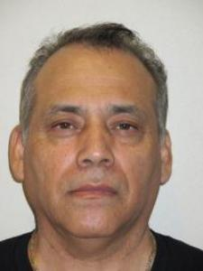 Victor M Camacho a registered Sex Offender of California