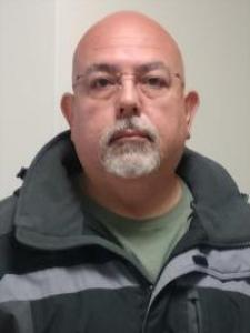 Victor Manuel Campos a registered Sex Offender of California