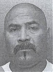 Victor Castillo-bello a registered Sex Offender of California