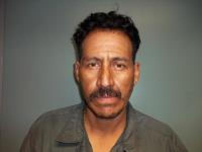 Victor Eduardo Corral a registered Sex Offender of California