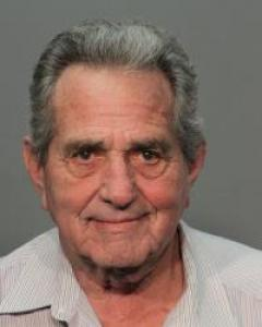 Victor Stephen Cox a registered Sex Offender of California