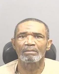 Victor Wayne Davis a registered Sex Offender of California