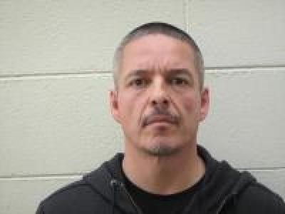 Victor Manuel Figueroa a registered Sex Offender of California
