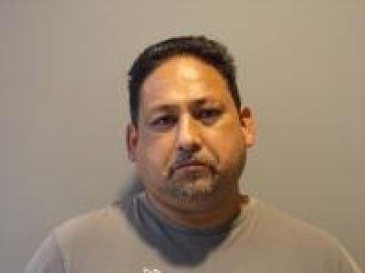 Victor Garibay a registered Sex Offender of California